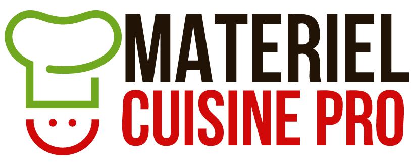 Vente quipement cuisine professionnelle mat riel for Equipement resto pro